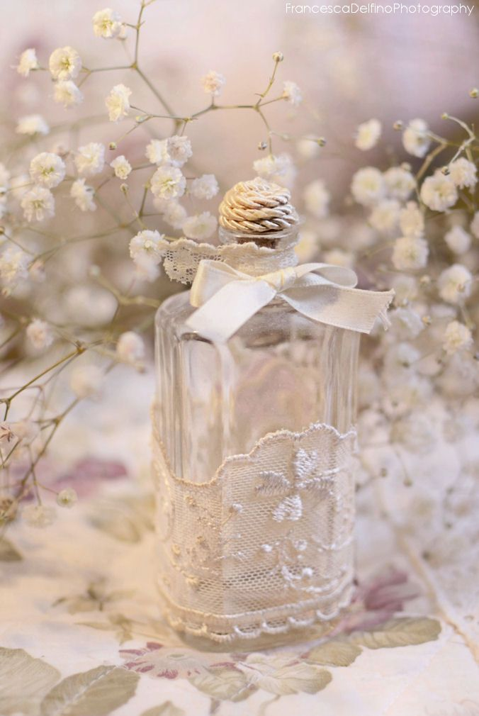 Soft and delicate by FrancescaDelfino on deviantART