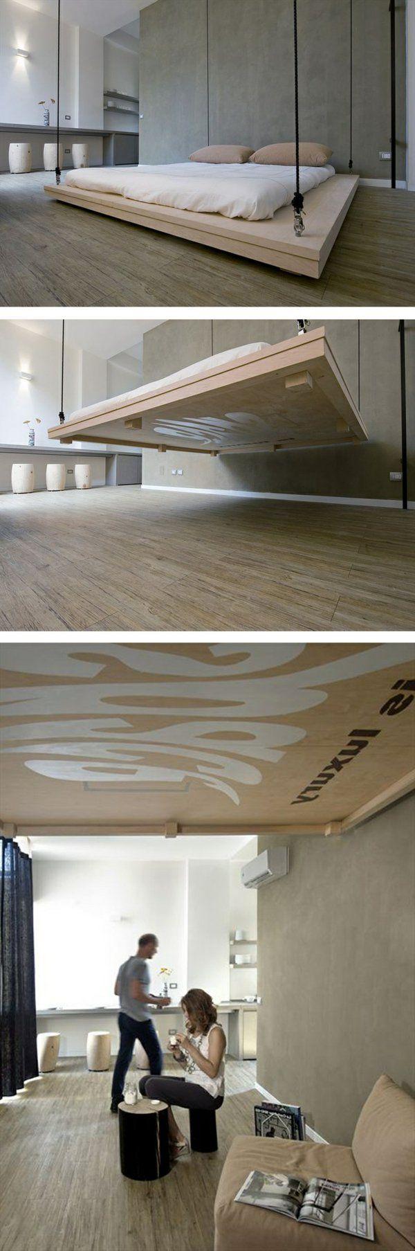 best 25 pallet loft bed ideas on pinterest kids pallet. Black Bedroom Furniture Sets. Home Design Ideas