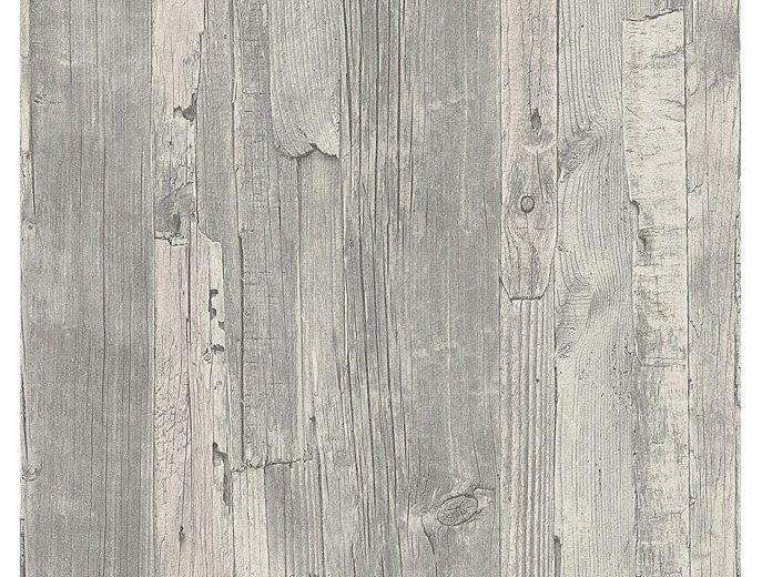 Tapeten Holzoptik Schlafzimmer : Tapeten Schlafzimmer auf Pinterest Steinoptik, Design Tapeten und