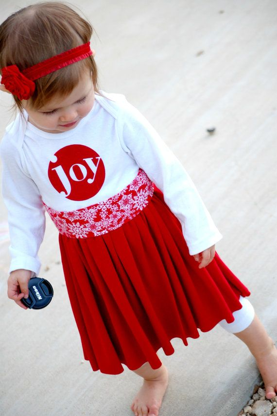 148 best Baby stuff images on Pinterest | Crowns, Babies stuff and ...