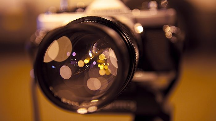 Most Expensive Digital Cameras | Top 10 - EALUXE.COM