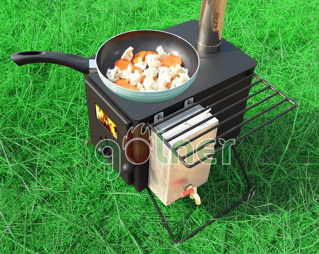 C-11 Camping Stove&small Wood Stove&steel Wood Burning Stove - Buy Camping  Stove,Small Wood Stove,Tent Stove Product on Alibaba.com - Best 25+ Small Wood Burning Stove Ideas On Pinterest Small Wood