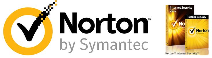 Get Complete Support Norton technical support such as online help, Norton Antivirus 360, Norton Update etc