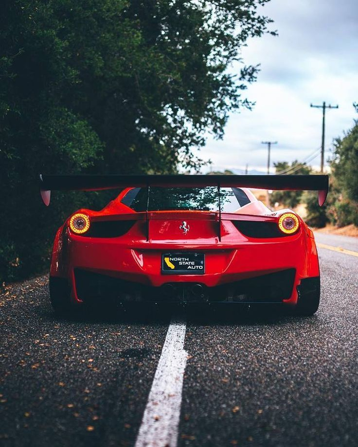 Top 20 Fastest Cars In The World Best Picture Fastest Sports Cars Ferrari 458 Best Luxury Cars Sports Cars Luxury