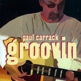 """Paul Carrack has such a great voice, especially singing these mo-town sounds. It's a great album. Also give a listen to his vocals on the Groove Approved"""" album, a song call """"Dedicated"""" for you vocalists out there... is simply a great song!"""