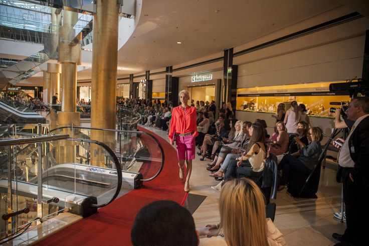 "Fashion Show ""We love women"" #goldenhall #welovewomen2014 #fashionshow #welovewomen_goldenhall #fashion #shopping #instamood #instamoment #fashionistas #cool #love #like #amazing #colorful #instalove #loveit #style #shopping_center #fashionable #fashionlover #instafashion #inspiration #mall #bestshoppingcenter #shoppingcenter"
