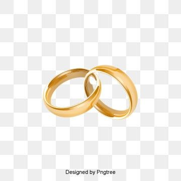 Wedding Clipart Simple Modern Ring Ring Material Wedding Ring Pictures Jewelry Luxury Material R Wedding Ring Pictures Wedding Ring Png Wedding Ring Background