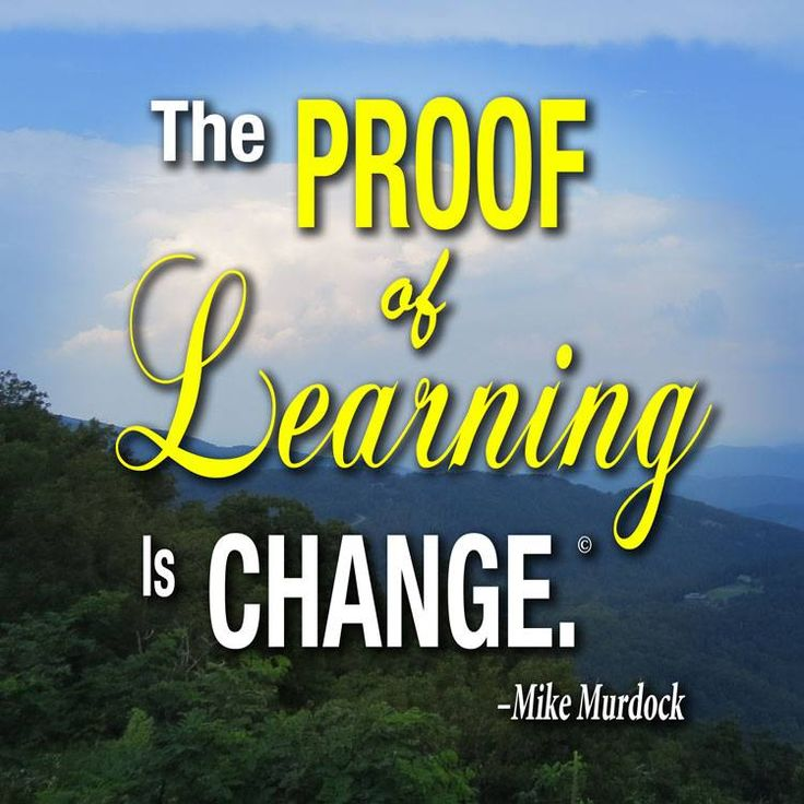 Mike Murdock Quotes: 43 Best Mike Murdock Quotes Images On Pinterest