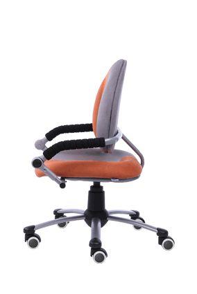 Dětská židle Freaky http://JESPEN.cz