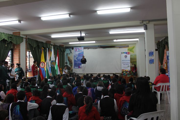 III Feria Regional Universitaria