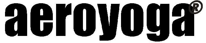 AeroYoga® ArgentinaMeditacion Aerea Buenos Aires  en el Columpio de Aero Yoga Conoces Vaihayasa-Dhyana? Se trata de la #Meditación #Aérea en el #Columpio #yogaaereo #pilates #fitness #aerial #yogaswing