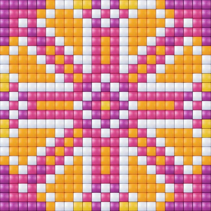 #pixelgift