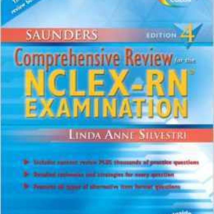Free NCLEX Practice Questions: Nursing Test Bank Review ...