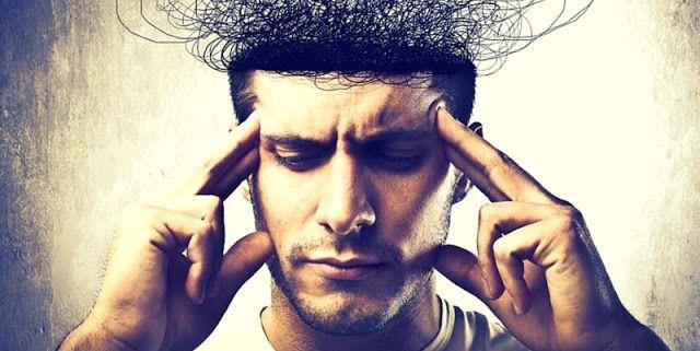 Sind sensible, empathische, intelligente Menschen prädisponiert soziale Phobie zu haben und hinfälliger für Ängste, Drogen- und Alkoholabhängigkeiten oder sind sie Besitzer einer seltenen psychischen Gabe? Die Antwort lautet wahrscheinlich beides. Aus kürzlich veröffentlichten Studien geht...