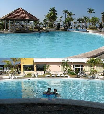 D6110c00095c2b1c2bbf86a355df756a Subic Bay Marina Jpg