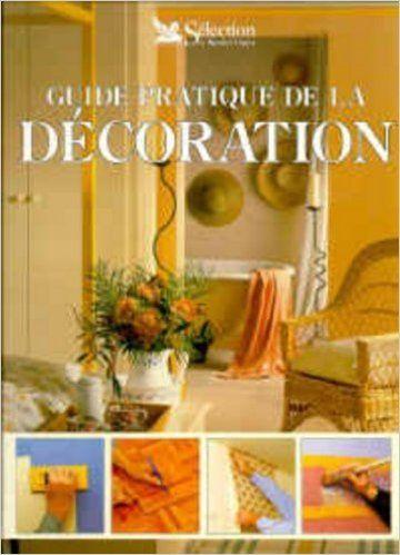 Guide prat.de decoration: Amazon.com: MIKE LAWRENCE: Books