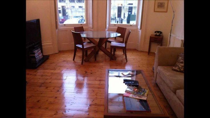 Hardwood Floor Buffers Polishers
