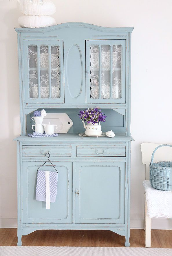 33 best Einrichten und Wohnen images on Pinterest Living room - ikea weiße küche