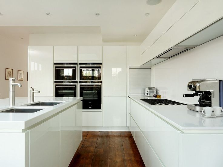 Fancy Alno kitchens fitted and designed by our in house team Customer Galleries