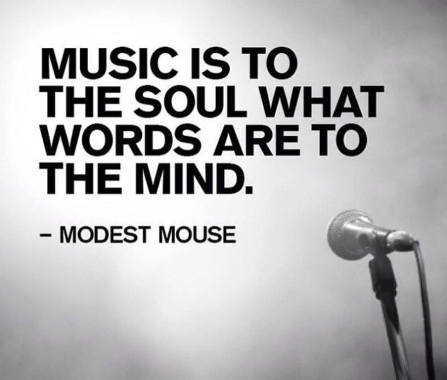 Friday truths. Hope everyone has a wicked weekend! #Vancouver #YVR #Music #Quotes