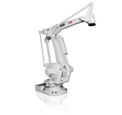 d61177b5a0a6c449329e4f25a0fea4d5 abb robotics industrial robots 256 best robot images on pinterest industrial robots, abb  at creativeand.co