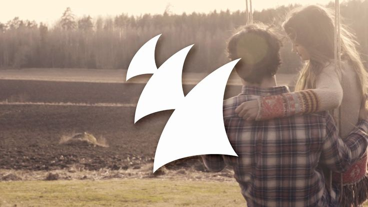 EpicFail feat. Nomi - Flame By (Official Music Video)
