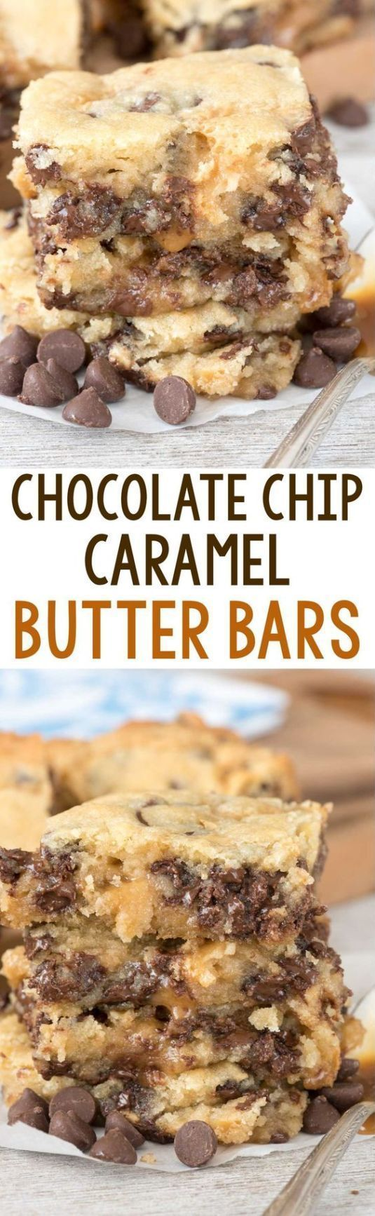The Best Easy Desserts Bars Recipes – Favorite New Plus Classic Simple Bar Cookies and Quick Big Batch Party Treats Bars for a Crowd – Dreaming in DIY