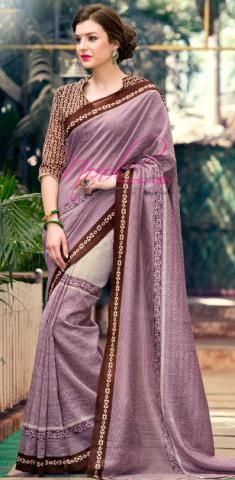 http://www.nool.co.in/product/sarees/jute-silk-saree-grape-geometric-printed-sf3016d16097