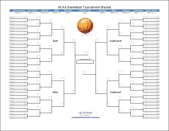 Team Fantasy Football Playoff Bracket further Super Bowl likewise Ncaa Basketball Tournament Bracket With Tracker moreover Vector Tennis Tournament Bracket Poster Flat Youth Style further Soccer Most Improved Player Award. on basketball bracket template
