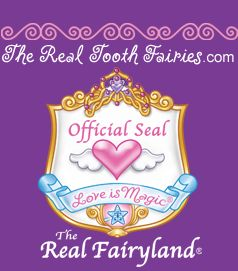 Jaedyn can't wait for 2013 because Real Fairyland News is coming & she's going to subscribe! @yourtoothfairy #resolutions