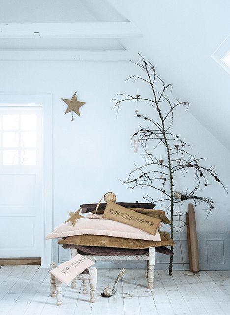 christmas decorations: Ideas, Christmas Winter, Christmas Decorations, Holidays, Christmas, Christmas Trees