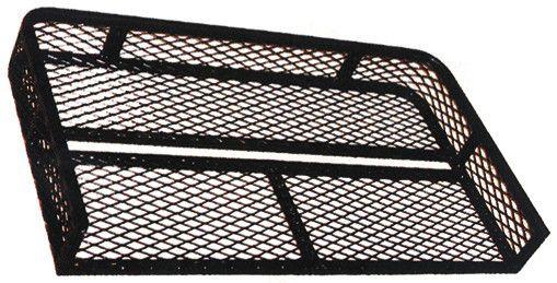 Miller ATV Front Basket Rack