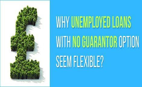 As far as loans for the unemployed are concerned, you have a suitable alternative that puts an end to your financial misery.