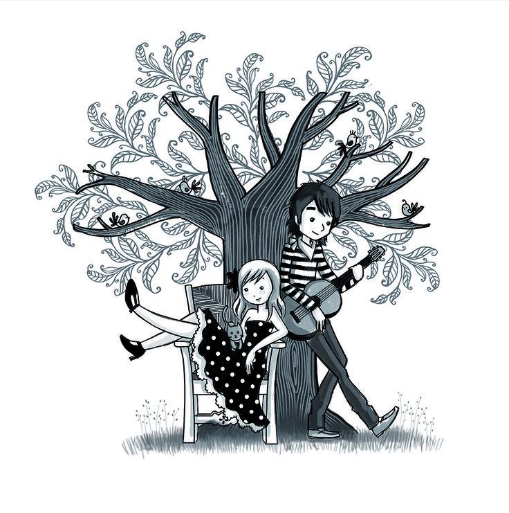 árbol http://florenciaolivos.cl