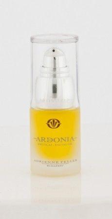 ARDONIA ARCOLAJ - 15 ml  - PANAROM