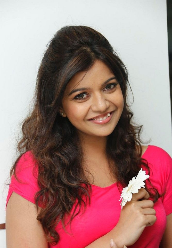 Colors Swathi HiRes Image  Tollywood Actress Wallpapers