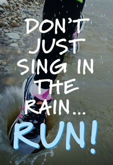 Run... | running quotes | | quotes for runners | | motivational quotes | | inspirational quotes | | quotes | #quotes #runningquotes #motivationalquotes https://www.runrilla.com/ .