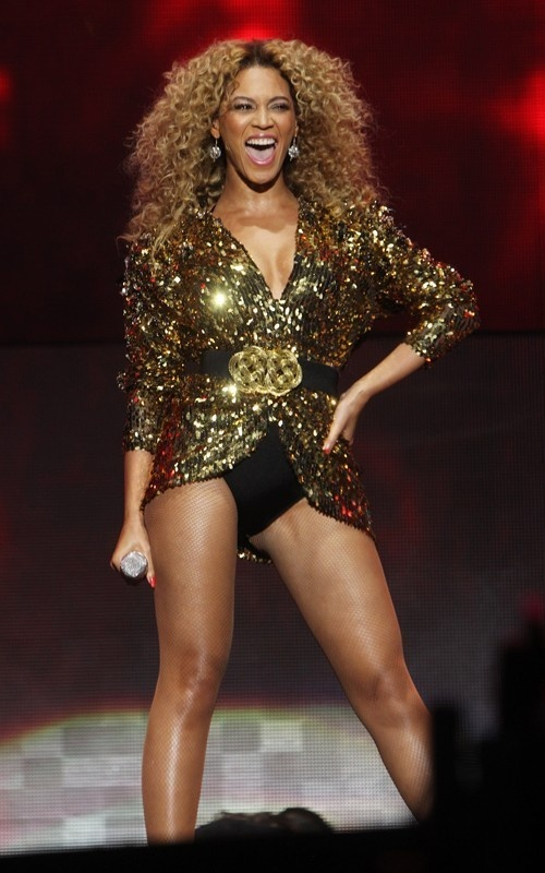 17 best images about beyonce knowles the diva on - Beyonce diva video ...