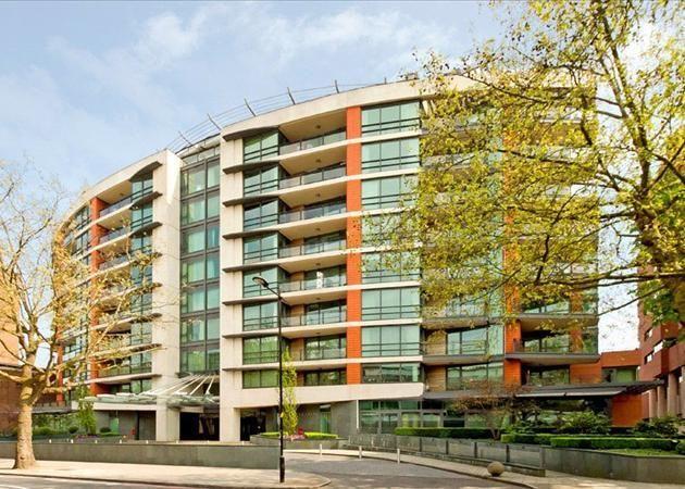 Best 25+ Pavilion apartments ideas on Pinterest | Curtain wire ...