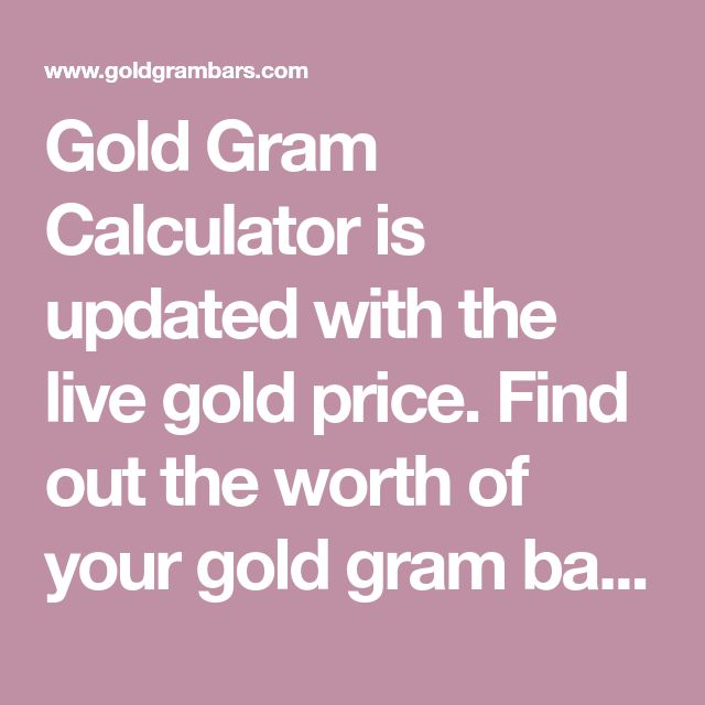 13 best GOLD images on Pinterest Buy gold online, Chinese and Dr oz