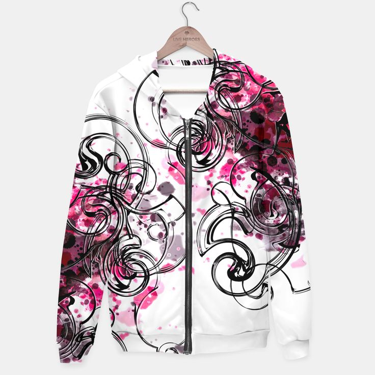 butterfly,abstract,tribal,wings,free,liberty,purple,gothic,drops,paint,stains,fun,colorful,hownottogounnoticed,motivation,sport,fly,hoodie