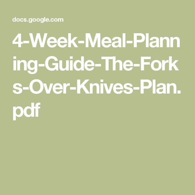 4-Week-Meal-Planning-Guide-The-Forks-Over-Knives-Plan.pdf
