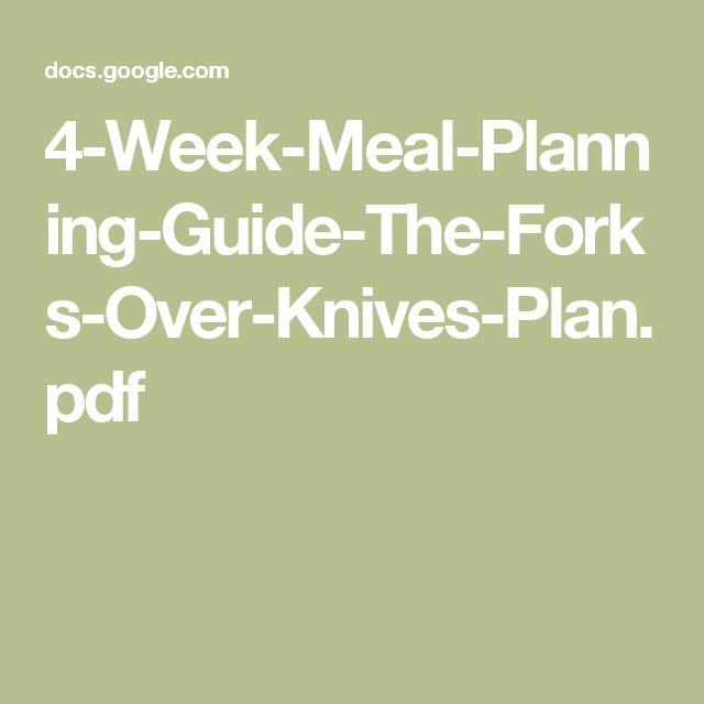 4-Week-Meal-Planning-Guide-The-Forks-Over-Knives-Plan.pdf