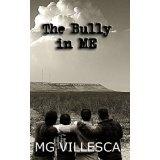 The Bully in ME (The ME Series) (Kindle Edition)By MG Villesca