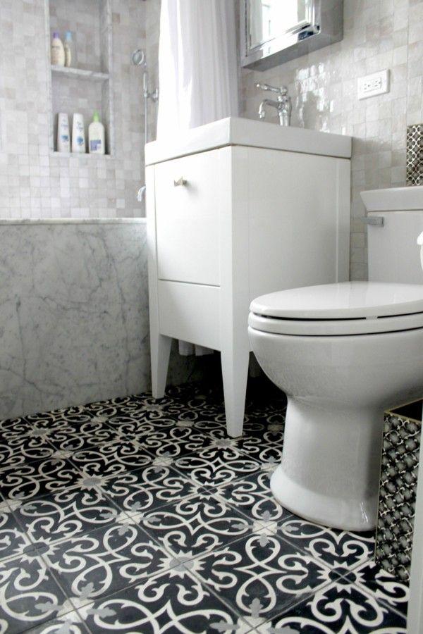 424 best badezimmer waschbecken fliesen for Badeinrichtung waschbecken