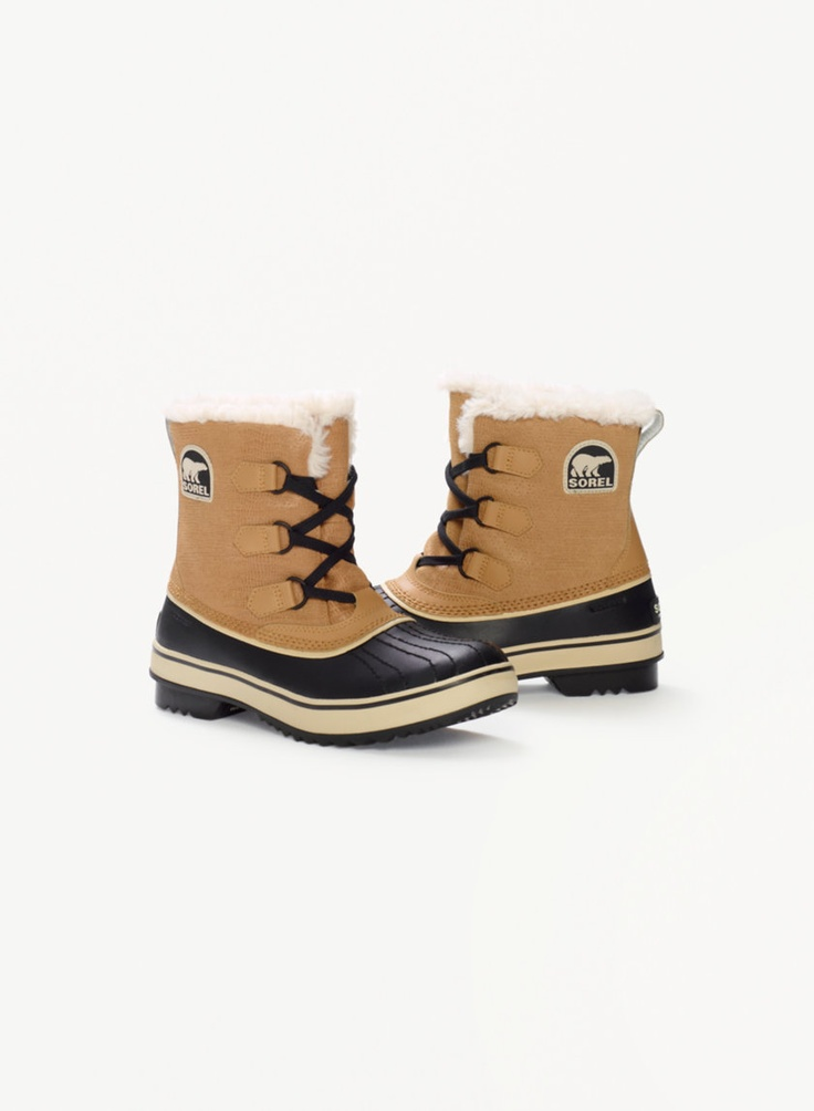 39 best Sorel boots images on Pinterest | Winter fashion