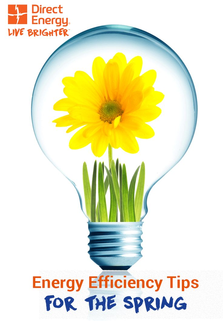 40 Best Bright Ideas Saving Energy Images On Pinterest