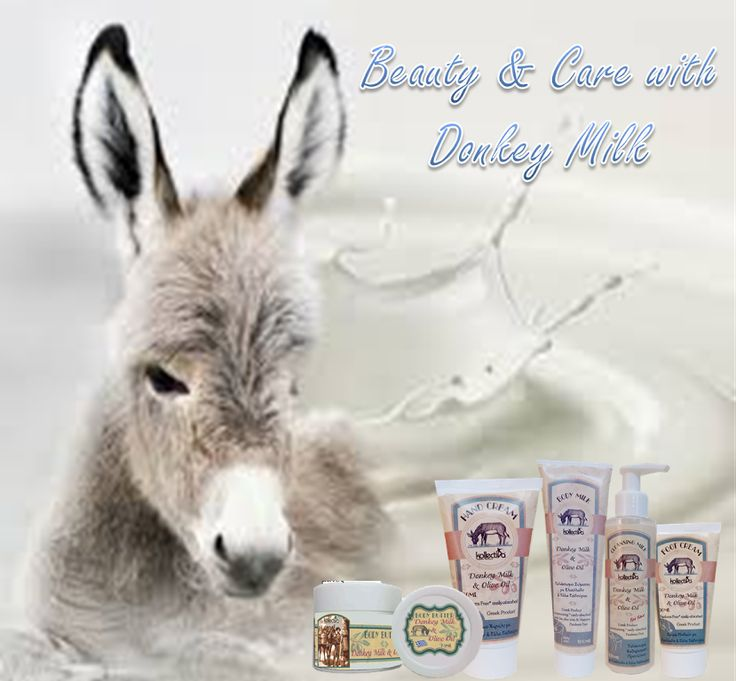 Beauty & Care