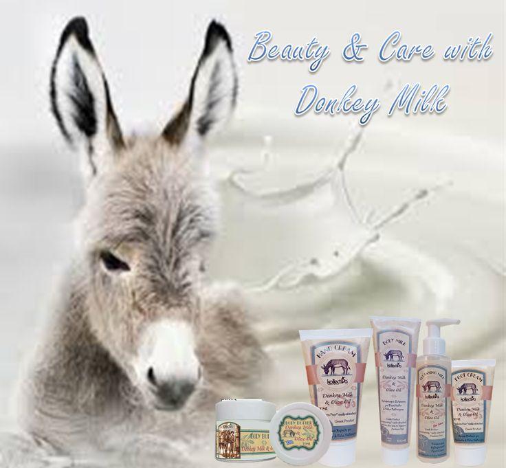 Beauty & Care