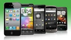 Investing in #gadgets is a common trait across homes and the advent of internet shopping has made it a widespread activity. Best part is people get to review and compare several models of the same device such as a #mobilephone before making up their minds. #mobilecomparison #bestmobileinIndia